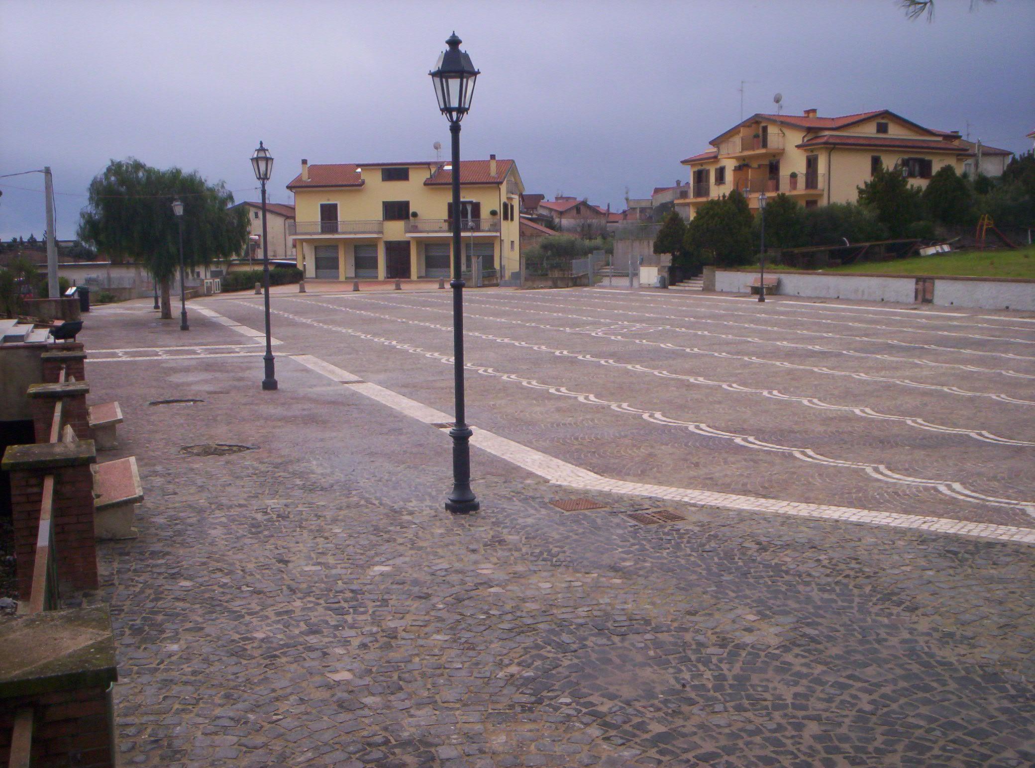 piazza-con-cubetti