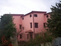 intonaco-abitazione