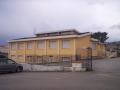 intonaco-scuola