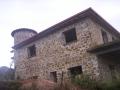 muratura-antica