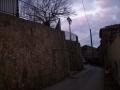 muro-in-pietra