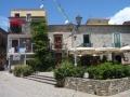 piazza-nel-centro-storico-di-acciaroli