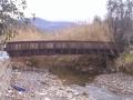 ponte-in-legno