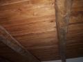 soffitto-con-travi-di-castagno